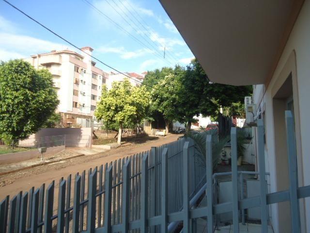 (AP1048) Apartamento no Centro, Santo Ângelo, RS - Foto 7