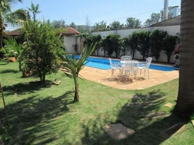 Casa para Venda em Araras, Parque Santa Cândida, 3 dormitórios, 4 banheiros - Foto 7