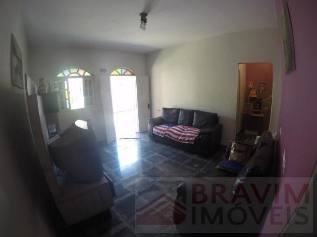 Casa duplex em Serra Sede ( estudo troca por imóvel de menor valor) - Foto 5