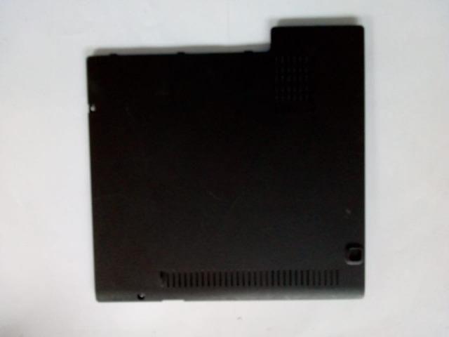 Tampa Inferior Da Memoria Notebook Sim 5560 30b800-fb6070 - Foto 2