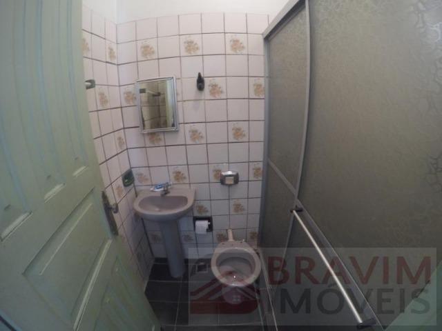 Casa duplex em Serra Sede ( estudo troca por imóvel de menor valor) - Foto 11