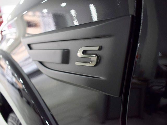 Mitsubishi L200 Triton Sport HPE-S Top de linha 2.4 Diesel Conheça o Mit Facil - Foto 10