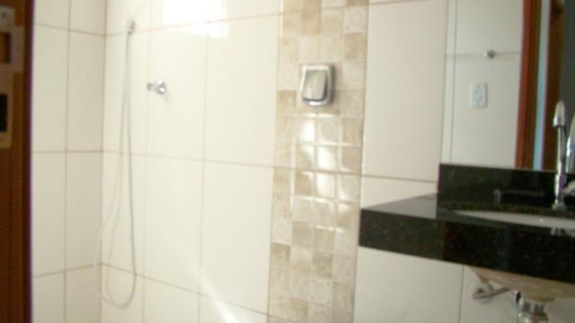 Casa à venda com 3 dormitórios em Residencial itaipu, Goiânia cod:60208632 - Foto 15