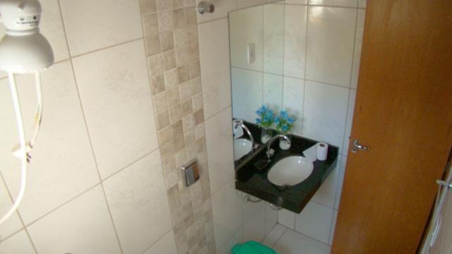 Casa à venda com 3 dormitórios em Residencial itaipu, Goiânia cod:60208632 - Foto 14