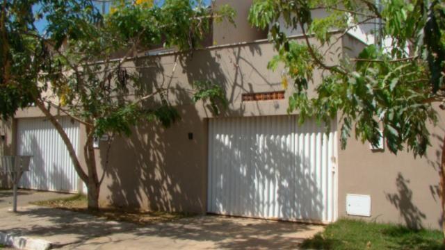 Casa à venda com 3 dormitórios em Residencial itaipu, Goiânia cod:60208632 - Foto 19