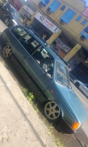 Elba Fiat venda ou troca - Foto 3