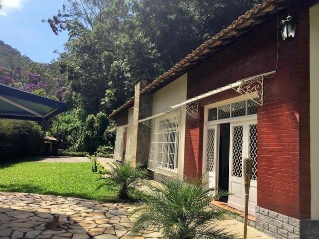 Linda casa à venda no Bingen - Foto 4
