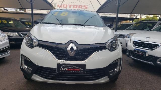 Renault Captur Intence 4P - Foto 3