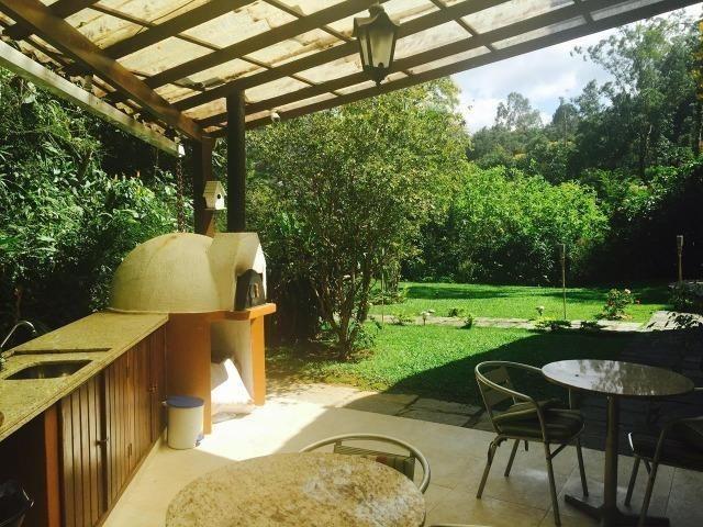 Linda casa à venda no Bingen - Foto 2