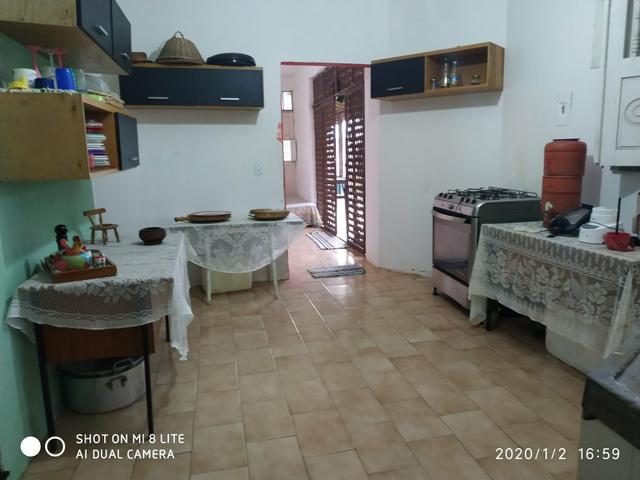 Casa com piscina para Feriados prolongados, fins de semana - Foto 12