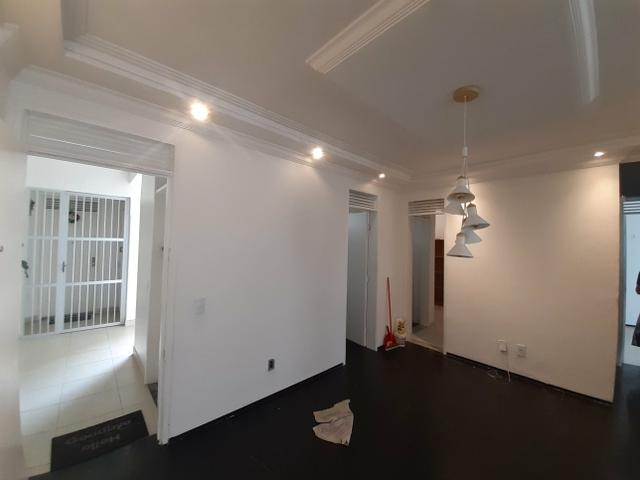 Aluguel de Apartamento no Meireles Ed. Status - Foto 6