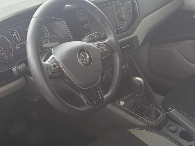VIRTUS  Comfort. 200 TSI 1.0 Flex 12V Aut - Foto 9