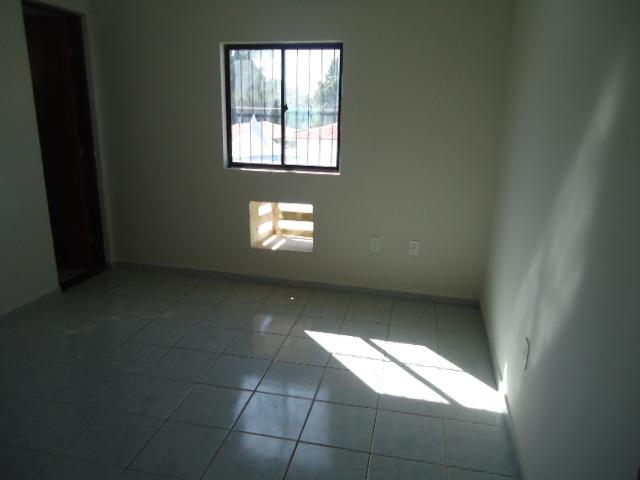 Apartamento na Cidade Universitária, 2 quartos. ste, wc, sla, coz, gar - Foto 16