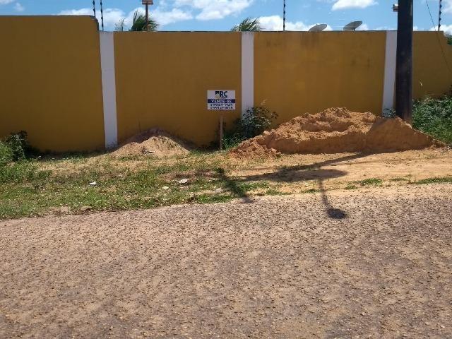 Canarinho terreno / aquisição e construção - Foto 6