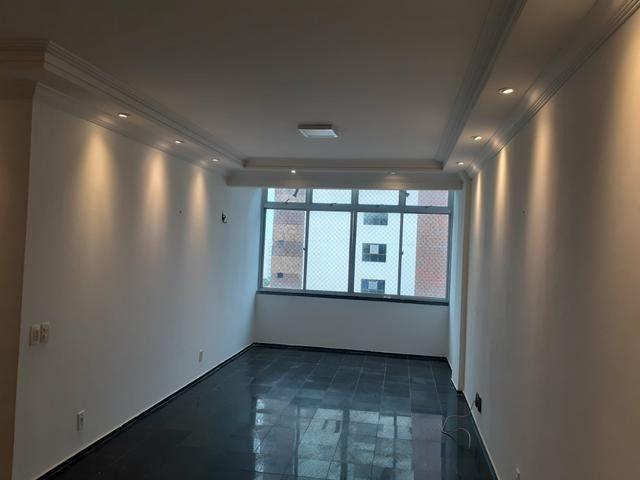 Aluguel de Apartamento no Meireles Ed. Status - Foto 2