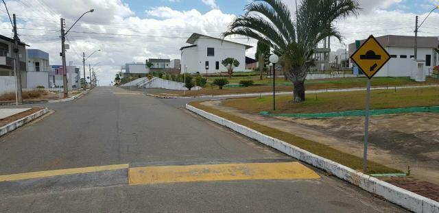Condomínio Altaville- Arapiraca