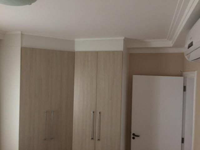 Lindo apartamento mega oferta - Foto 8