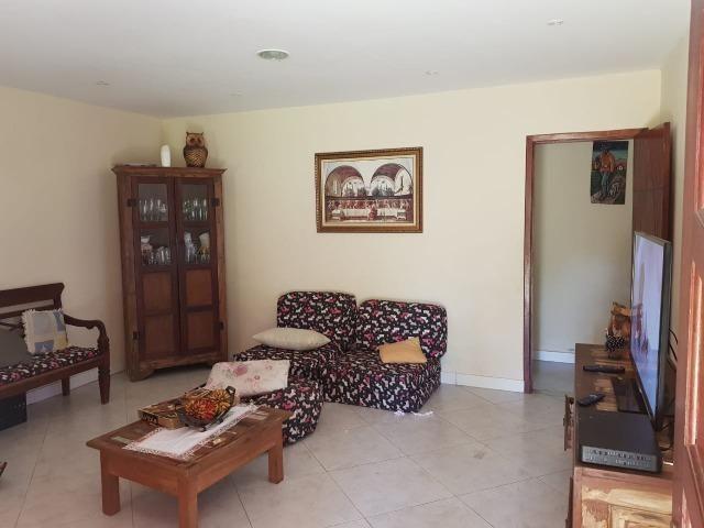 Aluguel para festas e eventos Maravilhoso sitio em Tinguá - Foto 13