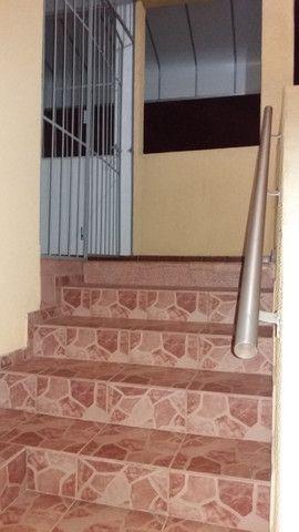 Apartamento Sobreloja jardim america 5 quartos. Comercial ou residencial - Foto 2