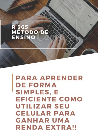 remunera 365 office