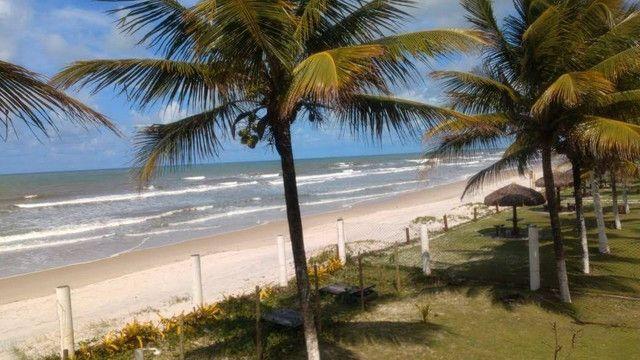 Ilhéus ou Itacaré na Bahia */ * - Foto 13
