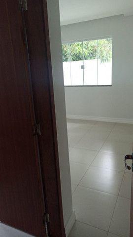 Casa Lindíssima com 3 quartos em Itaipuaçú!!!! - Foto 8