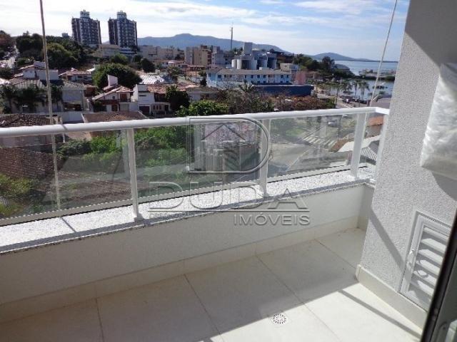 Apartamento à venda com 3 dormitórios em Itaguaçu, Florianópolis cod:26275 - Foto 12