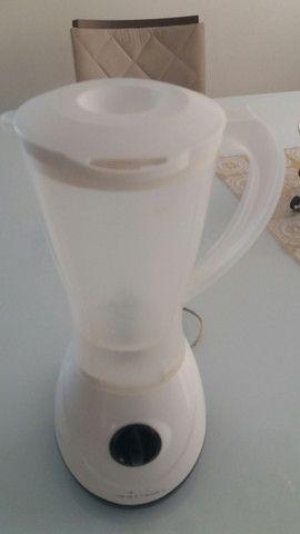 Liquidificador - Foto 2