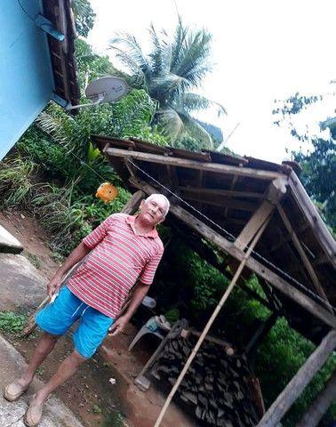 Propriedade em São Vicente Cachoeiro de Itapemirim ES - Foto 6