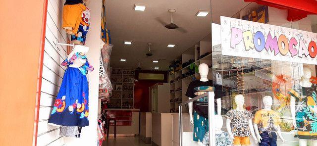 Vendo loja montanda centro de Ipatinga  - Foto 6