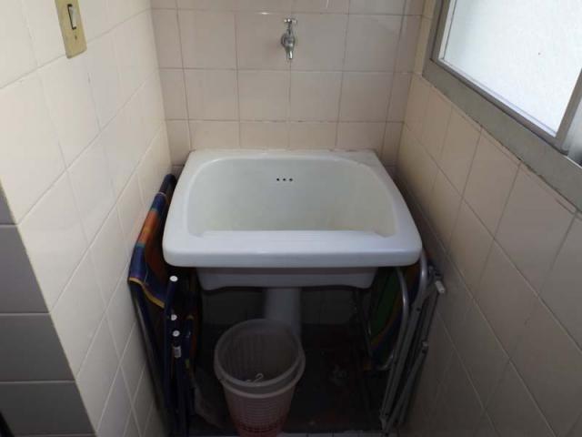 Apartamento quarto e sala no Centro de Guarapari - Foto 11