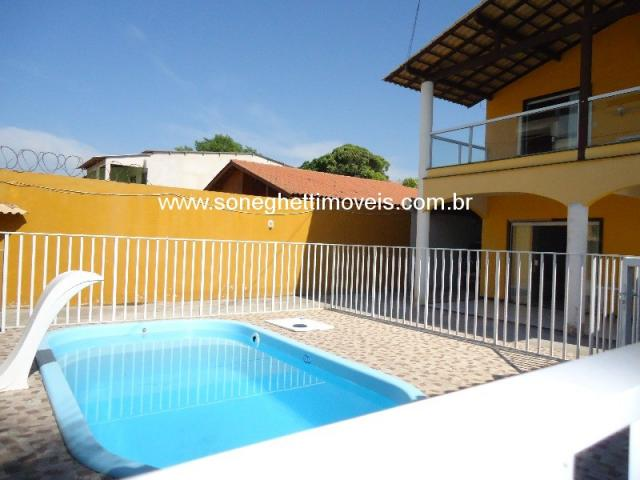Duplex 04 quartos em Vila Velha ES. - Foto 7