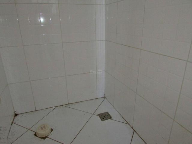 Apartamento para alugar com 3 dormitórios em Centro, Divinopolis cod:27421 - Foto 2