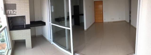 Loft à venda com 1 dormitórios em Setor marista, Goiânia cod:M21AP0757