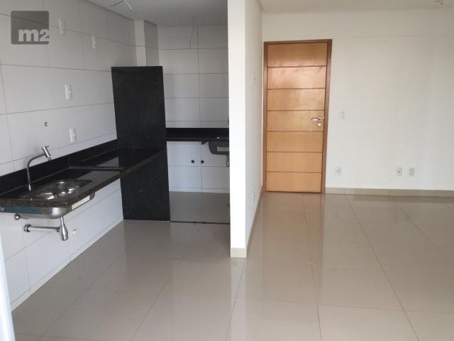 Loft à venda com 1 dormitórios em Setor marista, Goiânia cod:M21AP0757 - Foto 5