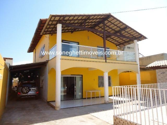 Duplex 04 quartos em Vila Velha ES. - Foto 4