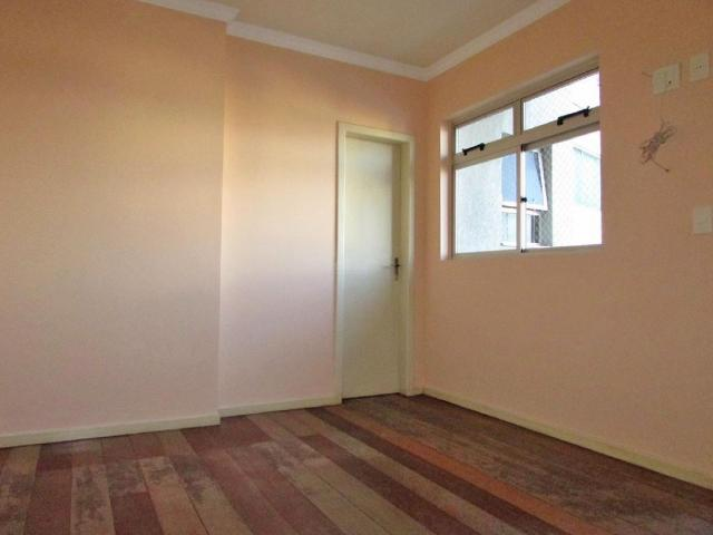 Apartamento para alugar com 3 dormitórios em Centro, Divinopolis cod:27421 - Foto 6