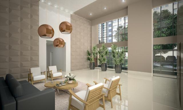 Apartamento no Infinity Residence - Foto 2