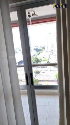 Apartamento no Pedro Ludovico - Próximo ao Areião - Foto 6
