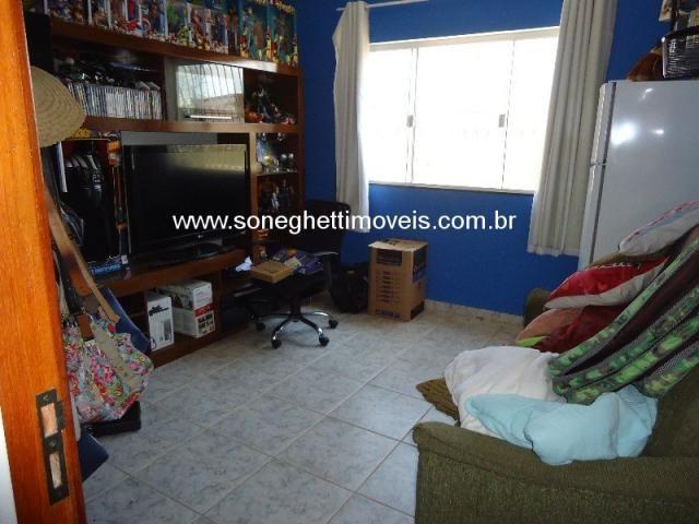 Duplex 04 quartos em Vila Velha ES. - Foto 16