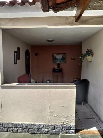 Casa à venda com 3 dormitórios em Jardim belvedere, Volta redonda cod:517 - Foto 4