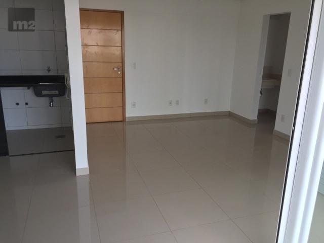 Loft à venda com 1 dormitórios em Setor marista, Goiânia cod:M21AP0757 - Foto 7