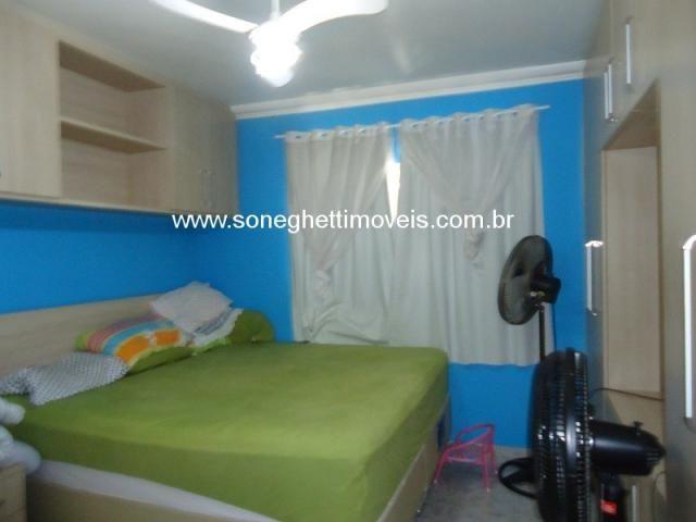 Duplex 04 quartos em Vila Velha ES. - Foto 14