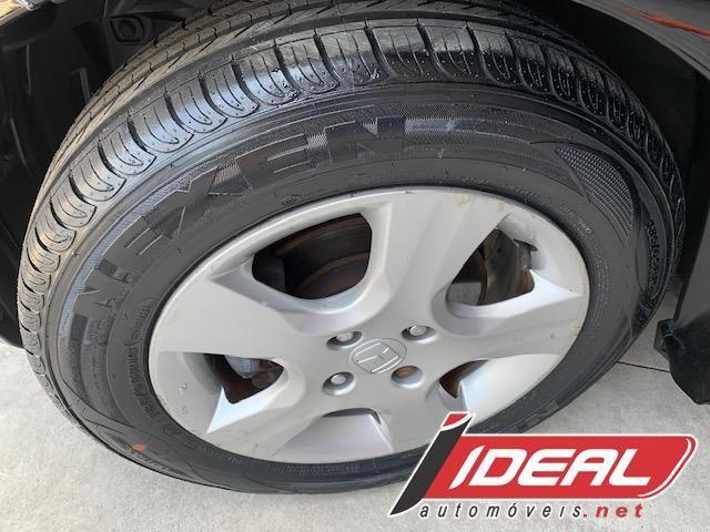 Honda Fit LXL 1.4/ 1.4 Flex 8V/16V 5p Aut. - Foto 10