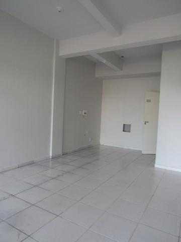 Escritório para alugar em Chacara paulista, Maringa cod:02256.015 - Foto 3
