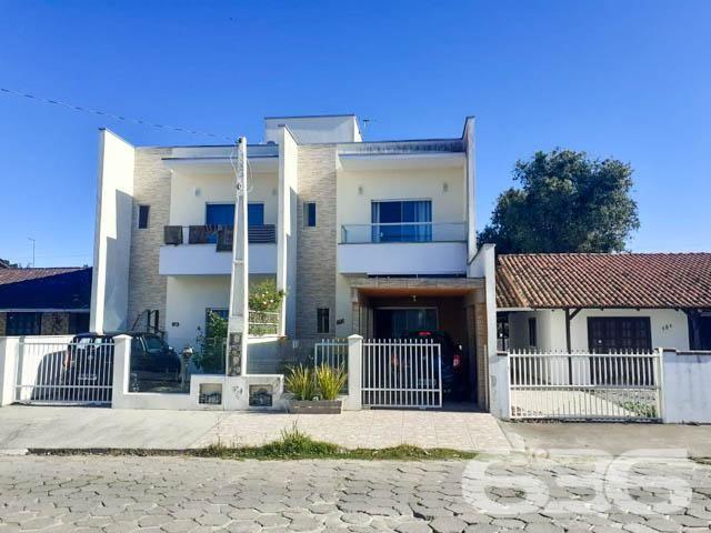 Casa à venda com 2 dormitórios em Costeira, Balneário barra do sul cod:03016448 - Foto 19