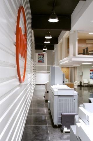 Loja comercial para alugar em Lourdes, Belo horizonte cod:PT00002