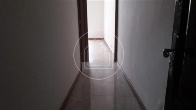 Apartamento à venda com 2 dormitórios em Copacabana, Rio de janeiro cod:881095 - Foto 8