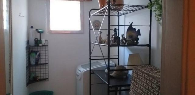 Apartamento à venda com 3 dormitórios em Enseada, Guarujá cod:77742 - Foto 12
