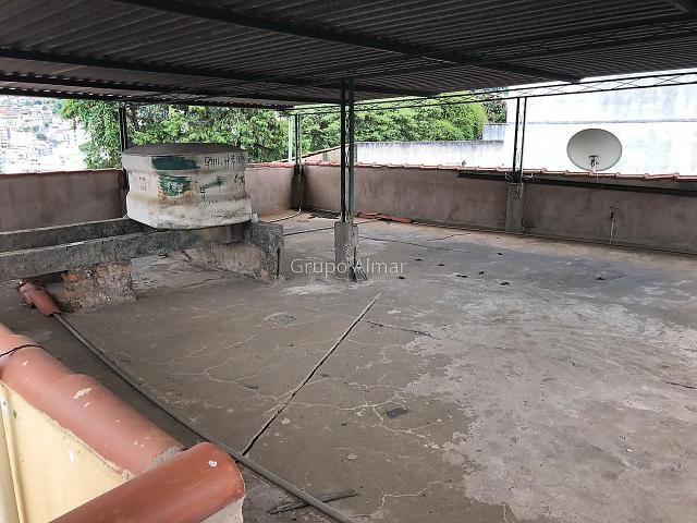 Casa à venda com 5 dormitórios em São mateus, Juiz de fora cod:6064 - Foto 15